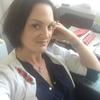 Мариша, 36, г.Киев