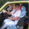 Светлана, 43, г.Кемерово