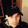 Сергей, 28, г.Барнаул