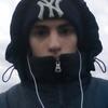 Dima_Buchitskiy, 18, г.Коломыя