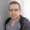 Dmitriy, 44, Narva