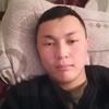Айдин, 21, г.Бишкек