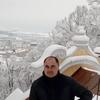 Vanea, 29, г.Простеёв