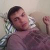 Виталий, 28, г.Усть-Илимск