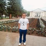 Ильдар, 32, г.Похвистнево