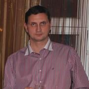 Александр, 44, г.Тюмень