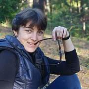 Людмила, 40, г.Хилок