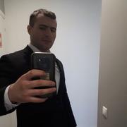 Александр, 30, г.Усмань