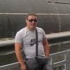Artur, 36, Kumertau