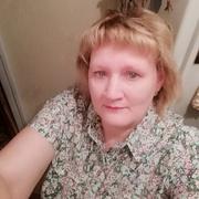 Екатерина 48 лет (Близнецы) Ковров