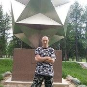 Vir 35 Тольятти