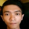 Abdul Ghaniy, 25, г.Джакарта