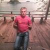 Shevcov Evgeniy, 47, Zhlobin