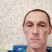 Евгений 38 лет (Скорпион) Киров