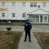 Вадим, 52, г.Нефтеюганск