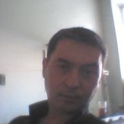 umid 43 Ташкент