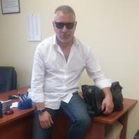 Александр, 58 лет, Овен, Воронеж