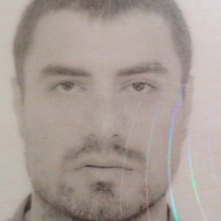 Ахмад, 34 года, Рак, Москва