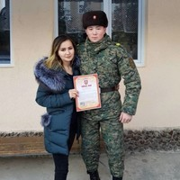 АБИТАЕВ, 22 года, Близнецы, Бишкек