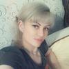 Наталья, 38, г.Котельники