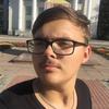 Богдан, 18, г.Новая Каховка