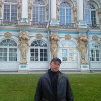 Виталий, 49 лет, Овен, Обнинск