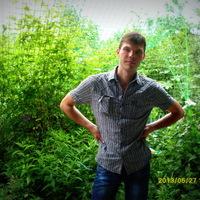 андрей, 35 лет, Лев, Буденновск