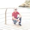 vasyl Portimao, 42, г.Portimão