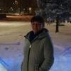мари, 43, г.Ярославль