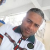 julio, 41, г.Санто-Доминго