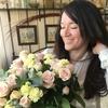 Лидия, 48, г.Балаково