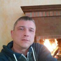 Алексей, 44 роки, Стрілець, Львів
