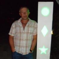 Виктор, 51 год, Скорпион, Москва