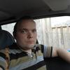 Андрей, 31, г.Дуван