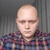 Антон Курилик, 27, г.Минск