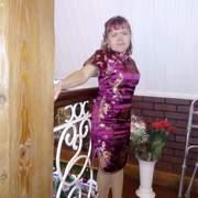 МАРИНА 51 год (Козерог) Бор