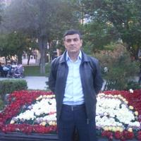 шахин, 54 года, Рыбы, Баку