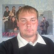 Алексей, 30, г.Советская Гавань