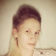 Кристина 27 Алексин