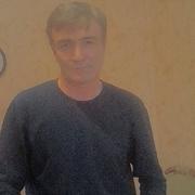 Андрей 24 Красноярск