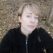 Елена елена 42 Челябинск