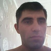Паш, 43 года, Рыбы, Бузулук