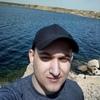 Павел, 27, г.Степногорск