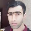 Ansor, 25, г.Тверь