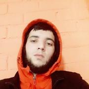 тимур, 30, г.Канск