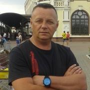 Павло, 47