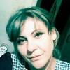 Марина, 42, г.Махачкала
