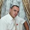 МАКСИМ, 33, г.Шостка