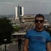 Богдан, 29, г.Гнивань