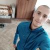 Александр, 24, г.Ейск